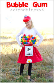 4 year old boy halloween costumes best 25 gumball machine costume ideas only on pinterest gumball