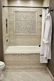 Bathroom Tiling Ideas 25 Best Tile Design Ideas On Pinterest Tile Home Tiles And