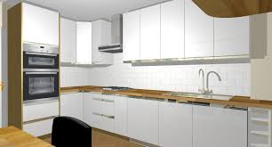 The Best Kitchen Design Software Kitchen Design Software Kitchen Design Software Download Home