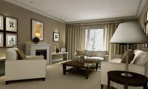 Model Home Decor by 145 Best Living Room Decorating Ideas Designs Housebeautifulcom