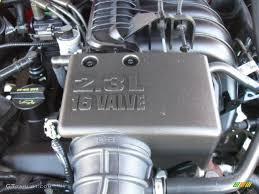 best 10 2008 ford ranger ideas on pinterest ranger 4x4 ford