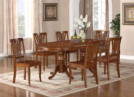 Dining Table Set Traditional Beautiful Dining Table And Chairs 67 With Beautiful Dining Table