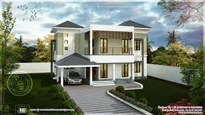 building design images 1000sqft including small home plans under