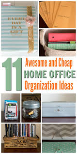 Office Decoration Items by Impressive Office Desk Decoration Items Full Size Of Office Unique