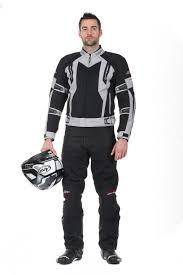 best motorcycle riding jacket new season waterproof motorcycle clothing rst moto com