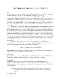 Writing a personal statement for medical school xavier     Home   FC  Writing a personal statement for medical school xavier