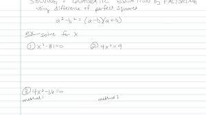 Factoring homework help   University assignments custom orders