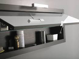Small Bathroom Storage Ideas Small Bathroom Storage Cabinets Bathroom Cabinet Storage Ideas