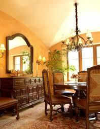 Italian Home Decorations Home Decorating Classic Italian Style How To Build A House