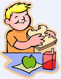 عايز تقضى العيد بصحة جيدة