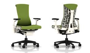 Office Furniture For Sale In Los Angeles The 19 Coolest Office Chairs On The Planet Techrepublic