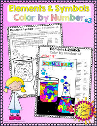 Best Color Codes Best Teacher Symbols