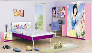 Affordable Girls Bedroom Furniture Sets Interior Furniture For Girls Bedroom Girls Bedroom Furniture