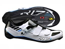 motorcycle bike shoe shimano r171 spd road shoe ubyk