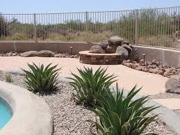Sensational Theme by Desert Garden Design Sensational Download 3 Jumply Co