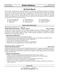 travel agent jobs sample resume travel agency travel agent resume objective corporate travel agent resume template lower ipnodns ru