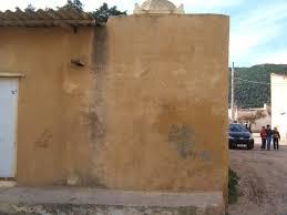 Mosquée Lalla Aziza Fille du Sultan de Vieux Ténès. Mosquée Lalla Aziza Fille du Sultan de Vieux Ténès - F1_Mosqu_e_Lalla_Aziza_Fille_du_Sultan_de_vieux_T_n_s