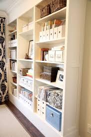Hanging Bookshelves Ikea by Best 25 Billy Bookcase Hack Ideas On Pinterest Ikea Billy Hack