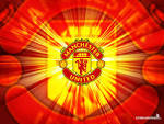 picture of Wallpaper Manchester United - Best Wallpapers Popular Images  images wallpaper