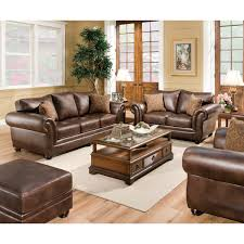 united miracle sofa leather 4280mirsofa conn u0027s furniture