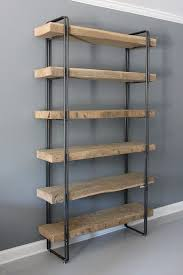 Build Wooden Shelf Unit by 164 Best Barnwood Images On Pinterest Wood Pallet Wood And Wood