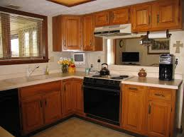 Small U Shaped Kitchen Layout Ideas by L Shaped Kitchen Designs Popular Layout Ideas Plans Youtube Idolza