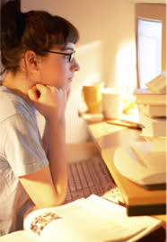 Get Research Paper Writing Services at Cheap Rates  Get Research Paper Writing Services at Cheap Rates
