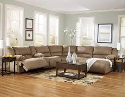 small living room furniture ideas homeideasblog com