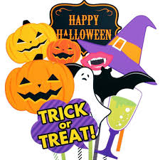free halloween images free halloween printables