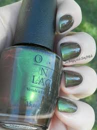 opi coca cola nail polish collection partial be happy and buy
