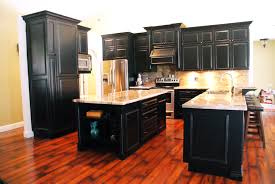 Antiqued Kitchen Cabinets by Custom Kitchen Islands Kitchen Islands Island Cabinets