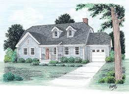 Cape Cod Modular Floor Plans by Cape Cod Ashley Home Construction