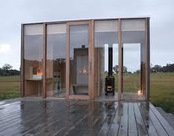 Backyard Office Prefab by Prefab Arkit Build Anywhere Eco Modular The Alternative Consumer