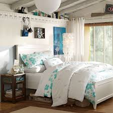 bedroom new design teenage bedroom ideas teen bedroom paint ideas