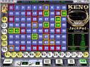 KENO - Casino KENO - KENO Online