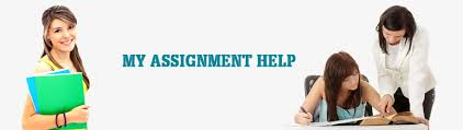 My Assignment Help  UK  USA  Australia Assignment Consultancy