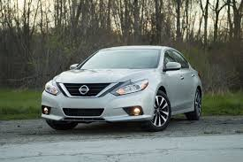 nissan altima coupe for sale by owner nissan recalls 341 000 altimas for doors that might open at speed