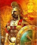 November | 2012 | Delving into History _ Periklis Deligiannis