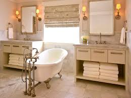 apartments splendid bathroom layout design online small floor