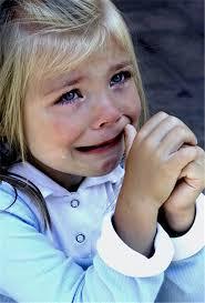 التوبيخ يفقد الطفل ثقتة نفسة images?q=tbn:ANd9GcS
