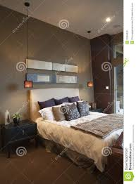 bedroom ideas awesome awesome string lights in the place of a