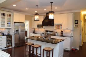 flooring lped kitchen floor plans desk design small breathtaking