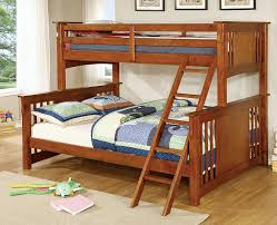 Twin Over Futon Bunk Bed Plans by Bunk Beds Twin Xl Over Queen Bunk Bed Plans Twin Over Queen Bunk