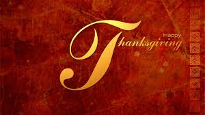 free funny thanksgiving pictures free happy thanksgiving wallpapers wallpaper cave