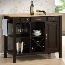 Furniture Islands Kitchen Kitchen Furniture Lovely Rusticable Kitchen Island Engaging