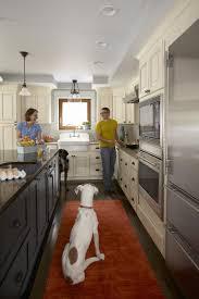 Linen Kitchen Cabinets Carlton Raised Panel Cabinet Door Style