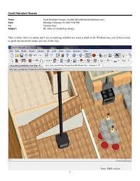 custom home designer and builder scott herndon homes sandpoint id