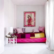 home interiors designs contemporary interior designs for homes