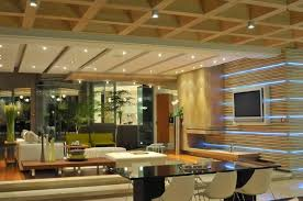 Van Living Ideas by Contemporary Living Room Design Ideas Decoholic