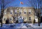 File:Spanish embassy in Canada (January 2005).jpg - Wikipedia, the ...